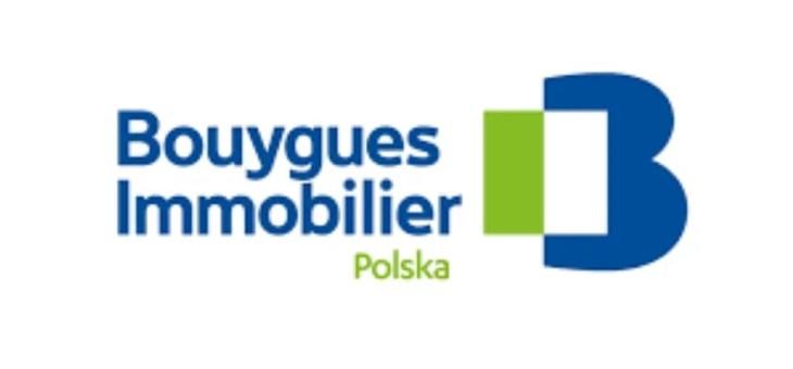 Zaufali nam: Bouygues Immobilier