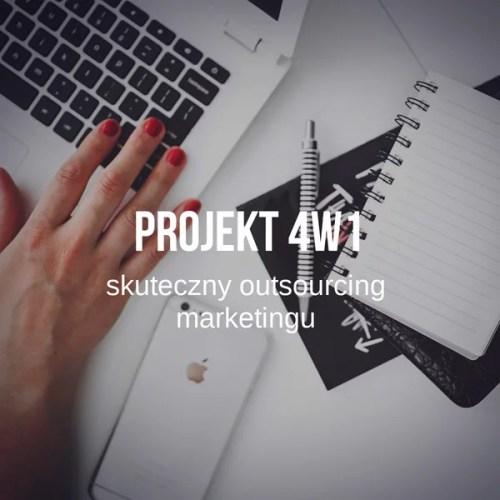 Projekt 4w1