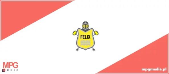 administracja-felix