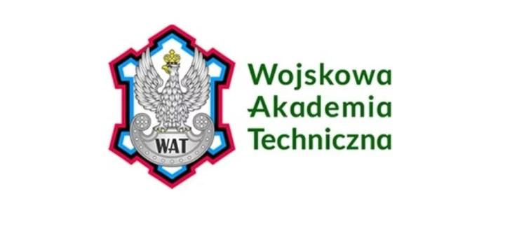 Zaufali nam: Wojskowa Akademia Techniczna