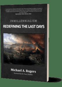 Inmillennialism