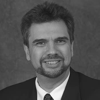Dr. Miguel De La Torre