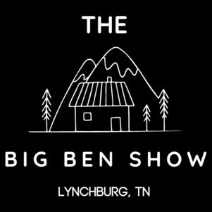 The Big Ben Show