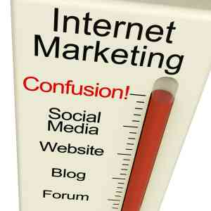 Internet Marketing Advice