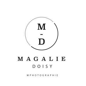 Magalie DOISY photographie