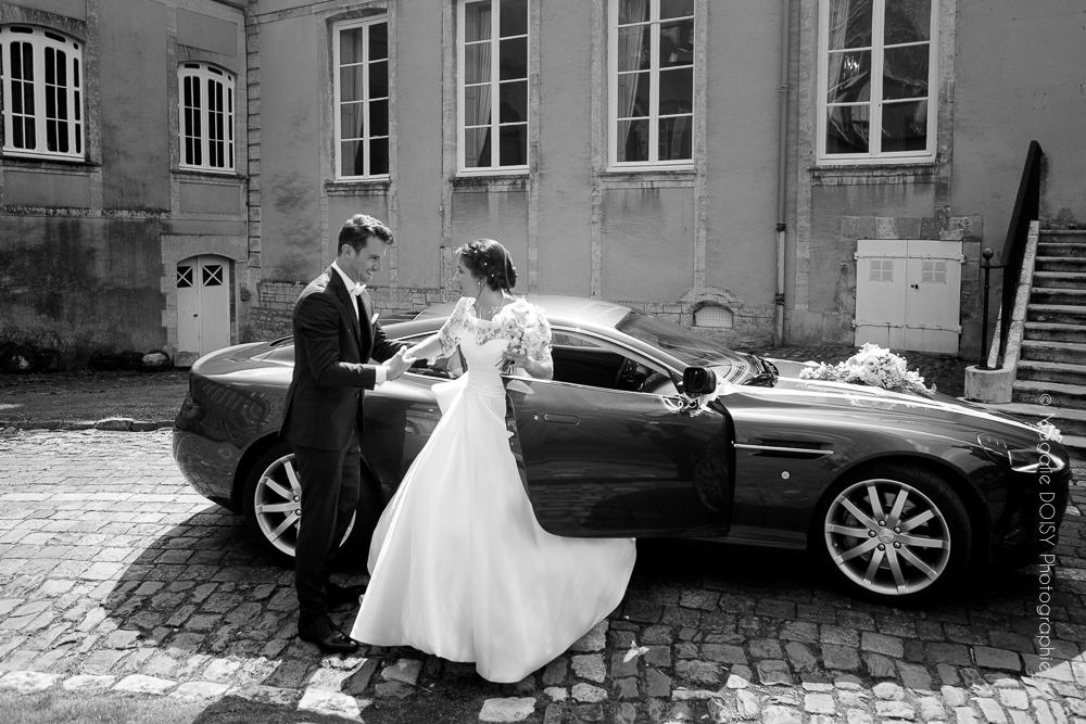Photographe Bayeux