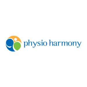 Webdesign - physio harmony