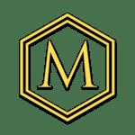 Mpire_Marketing_Logo