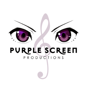 Purple Screen Productions