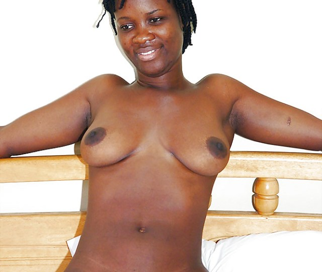 Real Black Girls And Amateurs Making Homemade Porn In Your Community Original Image  Blackfuck