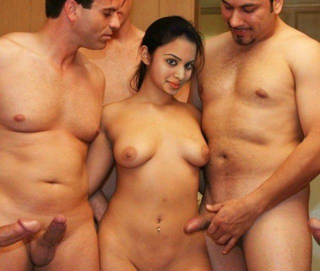 Sex Gallery Group