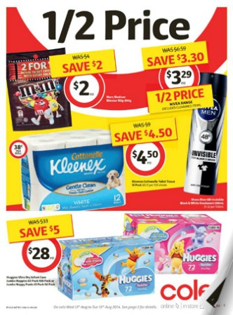 coles-catalogue-12082014