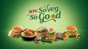KFC-So-Veg-So-Good
