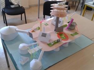 Ateliers et Formation Management par M'Planet Phl