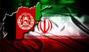 MPL Group news Afgan and Iran