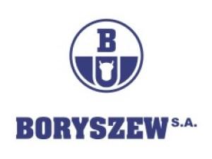 MPL Group news Boryzsew