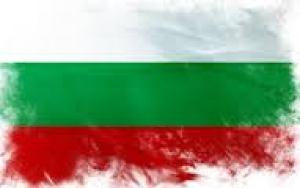Болгары хотят занять место Турции в вопросе поставок российского газа на территорию Европейского Союза