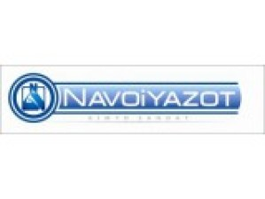 MPL Group news Navoiazot