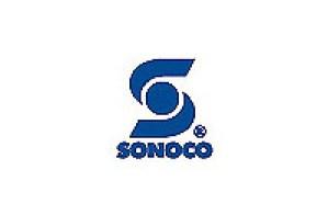Sonoco купила Weidenhammer за 286 млн евро и существенно нарастила свое активы.