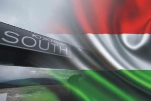 Южный Поток в Венгрии построят своими силами