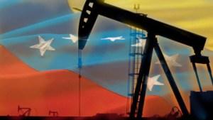 Венесуэла планирует нарастить объемы поставок нефти в Индию и Китай