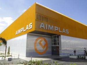 Biobottle - новый экологический проект от Aimplas