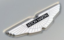 Monolitplast news A Aston Martin