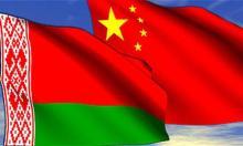 Monolitplast news A Belarus and China