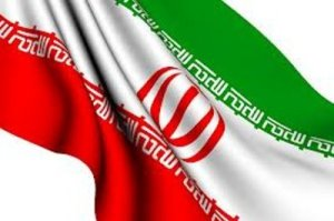 Иран планирует инвестировать в свою нефтехимию