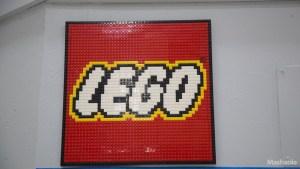 LEGO планирует заменить АБС-пластик на другой полимер