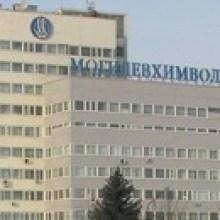 Monolitplast news A Mogilevhimvolokno