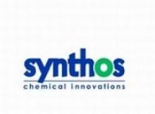 Monolitplast news A Synthos
