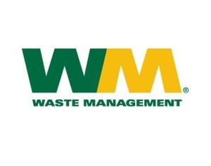 Предприятие по переработке отходов открыли в США