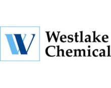Monolitplast news A Westlake Chemical