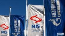 Monolitplast news A serbia s gazprom
