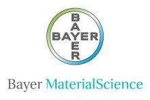Monolitplast news Bayer MS