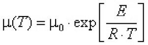 Monolitplast news namotka petf pultrusiey formula 4