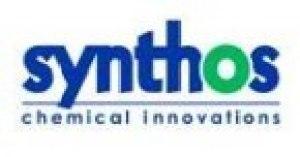 Химические предприятия Чехии - Synthos