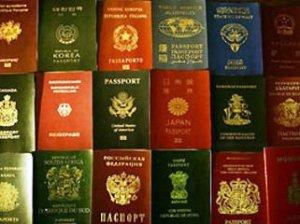 safara mplgroup wizy pasporta stran mira