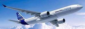 monolitplast_news_Airbus_A350