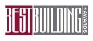 Архитектурно-строительная премия Best Building - итоги