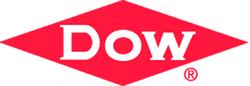 monolitplast news DowChemical-Logo