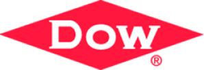 Компания Dow открывает свое представительство в Сочи