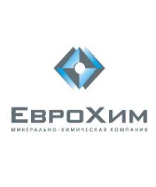 monolitplast_news_EvroHim