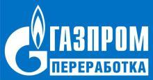 monolitplast news Gazprom pererabotka.jpeg