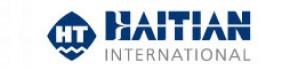 Термопластавтоматы HAITIAN