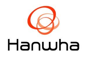 Hanwha Chemical