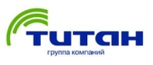 производство полипропилена в России