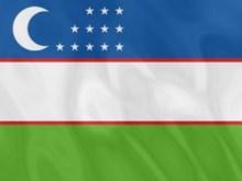 monolitplast news flag Uzbekistana