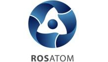 monolitplast_news_rosatom